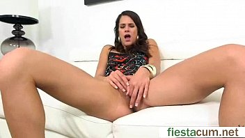 Amateur Sexy Girl In Amazing Hardcore Sex On Cam video-10