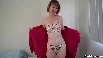 clubtug-ultra-kinky grandma point of look hj