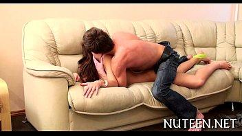 nice milky skinned playgirl