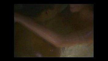 Krista Allen All Emmanuelle Movies Sex Scenes Compilation  Part 1