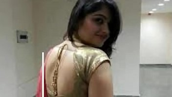 kanpur hooker services