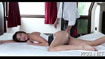 lisa ann rubdown pornography