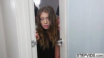 stepsis elena koshka seducing her brother-in-law