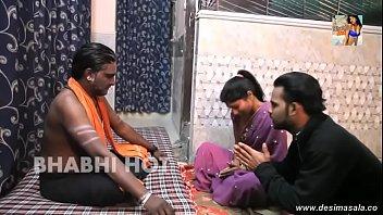 desimasalaco - tharki bhabhi screwing romance.