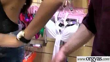 (Skyla Novea &amp_ Katalina Mills) Superb Teen Girl Gets Lot Of Cash To Perform Sex On Cam video-15