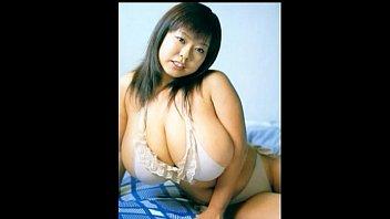 image slideshow 47 xvid