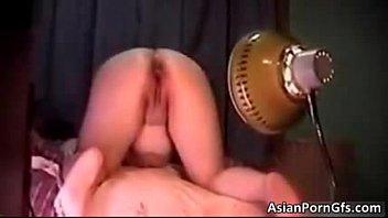 Hot nasty horny busty fat big ass slut
