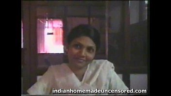 cafe webcam fuck-a-thon indian dame