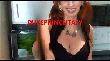Shanda Fay Cum Compilation 1 by Dukeprinceitaly