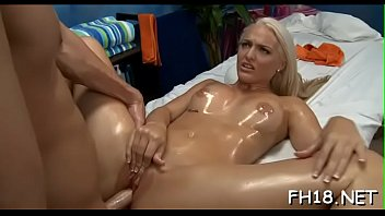 masage romp