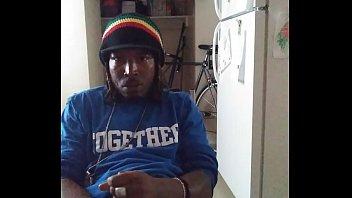 fat ten inch black thug youtube music producer-- sircal