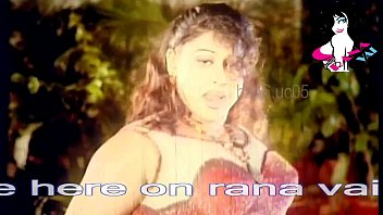 --bangla crimson-hot song mouri chadabaz--