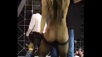 Playboy Party / Gigolo playboy job ke lia call kre mr. Raghu 9131628831