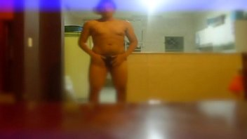 gordo sexy dan&ccedil_ando
