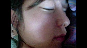Deira Hanzawa - Asian Amateur Sex POV