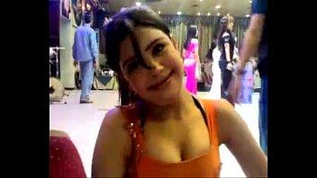 PASHTO DANCE Mujra in VIP Style 2013 -.MP4
