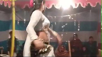 latest village jatra dance 2016 brvbar_