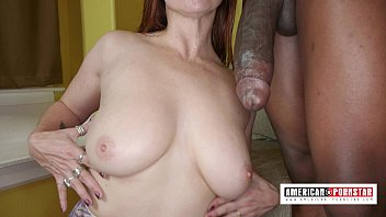bella rossi cant treat the thickest dude meat.