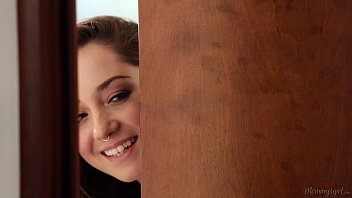 stop i039_m your stepmother - remy lacroix ariella ferrera