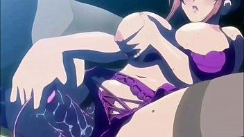 uncensored manga porno getting off compilation