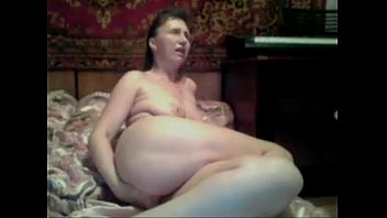 Russian mature mom - 18sexdating.pw