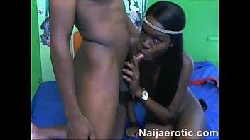 africa homemeade porn movie