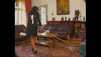 knallhart besamt - episode 02 maid and 2 burglars