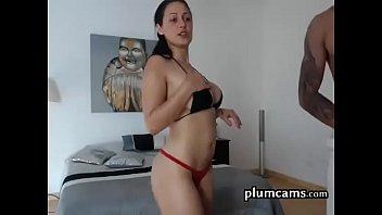 Dirty Butt Escort