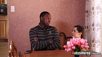 young-babysitter-kasey-warner-drilled-deep-720p-tube-xvideos