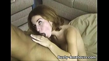 thick-titted sarah deep-throating and pulverizing shaft