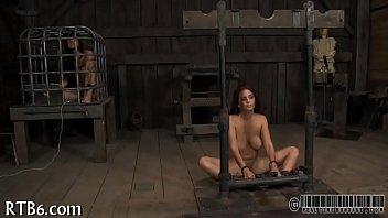 lady penalty porno