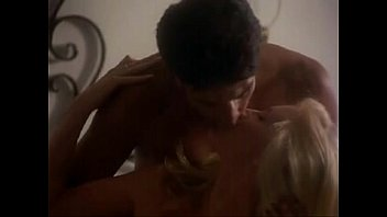 shannon tweed bare lies