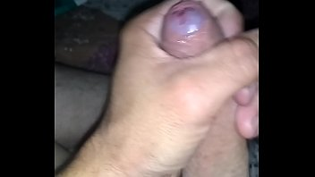 Mexican straight boy can'_t nutt blueballs