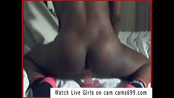 Hot Body Cam Girl Free Webcam Porn Video