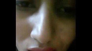swathi naidu sundress liquidating latest selfie flick -.