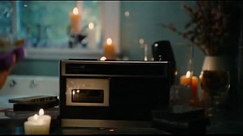 Jessica Pare - Hot Tub Time Machine full scene