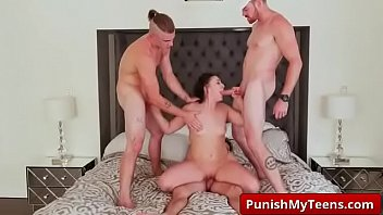 Submissived Porn - A Play Book Punishment with Mandy Muse-03