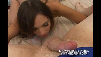 Horny Latin Ever Fuck With Hardcore Bigcock
