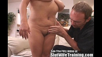 immense bumpers slutwife susie learns to.