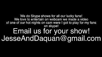 18yr older vag on live skype showcase book.