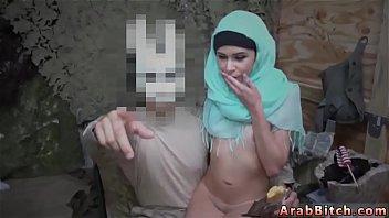 arab fuckfest web operation snatch run