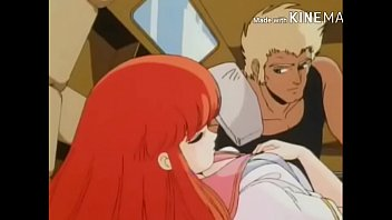 80s anime pornography is hottest anime.