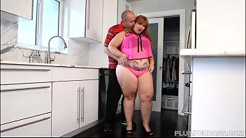 Big Booty BBW Superstar Tiffany Star