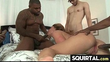 Related hot girl cum and squirt 25