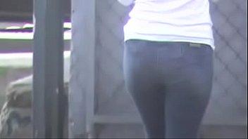 obese butt leggins rocio
