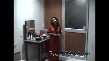 indian honeymoon duo - freshmusicin