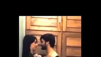 Hot Pakistani Dancer Rimal Ali Sex Scene Video Leaked