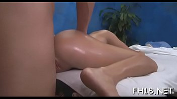 Massage parlor with sex