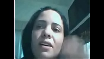 PROFESSORA DANIELA IGNACIO Show na Webcam