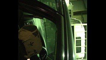 Lebanon pajero in japan inside car